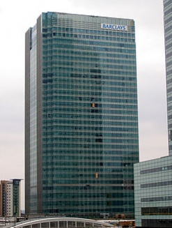 Barclays HQ.jpg