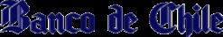Banco de Chile Logo.png