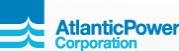 Atlantic Power Corporation logo.gif
