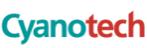 Cyanotech Corporation Logo.gif