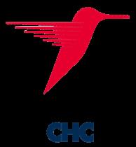 CHC Heli.png