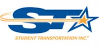 Student Transportation of America logo.png
