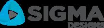 Sigma designs logo.png