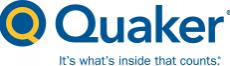 Quaker Chemical Logo.png