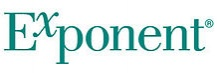 Exponent Inc logo.jpg