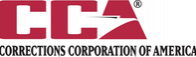Corrections Corporation of America logo.png