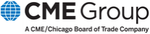Cme-group-logo.PNG