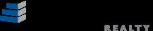 Kimco Logo.png