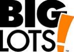 Big Lots logo.jpeg