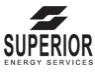 Superior Energy Services Logo.png