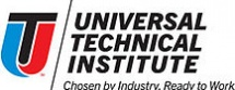 Universal Technical Institute Logo.jpg