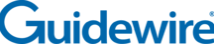 Guidewire Software logo.png