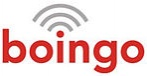 Boingo Wireless logo.jpg