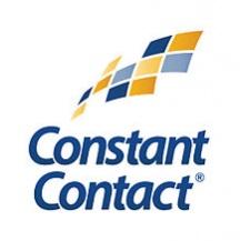 Constant Contact's New Logo.jpg