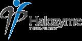 Halozyme Therapeutics Logo.gif