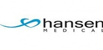 Hansen Medical Logo.jpeg
