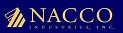 Nacco Industries Logo.jpg