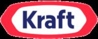 Kraft foods logo2012.png