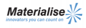 Materialise logo withBaseline Color.png