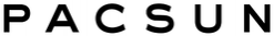 PacSunLogo.png