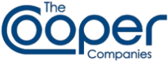 Cooper companies logo.png