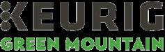 Keurig greenmount logo.png