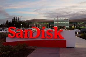 SanDisk Headquarters Milpitas.jpg