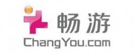 Changyou logo.jpg