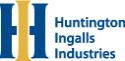 Huntington Ingalls Industries logo.png