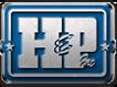 Helmerich & Payne logo.png