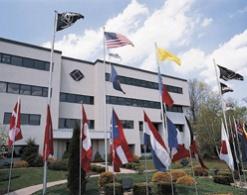 Black Box Corporation headquarters.jpg