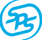 SPS Commerce Corp 2015 Logo.png