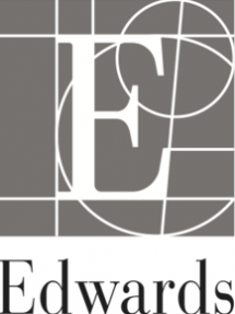 Edwards Lifesciences logo.png