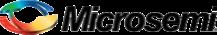 Microsemi Corporation Logo