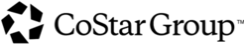 Costar group logo.png