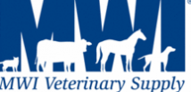 MWI Veterinary Supply logo.GIF