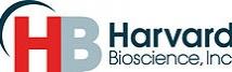 Harvard Bioscience logo.jpg