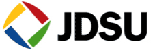 JDS Uniphase logo.png