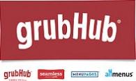 Grubhub Corporate Logo from S-1 ,6, dated April 2, 2014.jpg