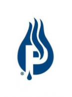 Peerless Mfg Co. logo