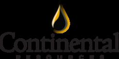CLR, Logo 2012.png