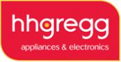 hhgregg Appliances & Electronics