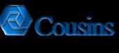 Cousins Properties Logo.png