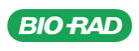 Bio-Rad Laboratories, Inc. Logo.png