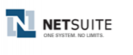 NetSuite Logo.PNG