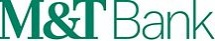 M&T Bank logo-2015.jpg