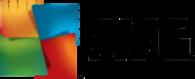 AVG Logo 2014.png