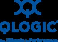 QLogic Logo2.png