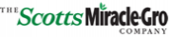 Scotts Miracle-Gro Company logo