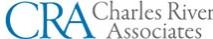 Charles River Associates logo.jpg